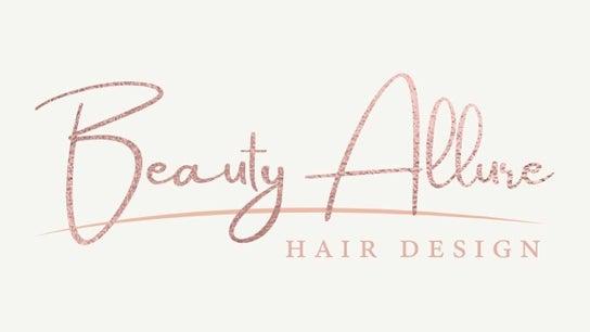 Beauty Allure