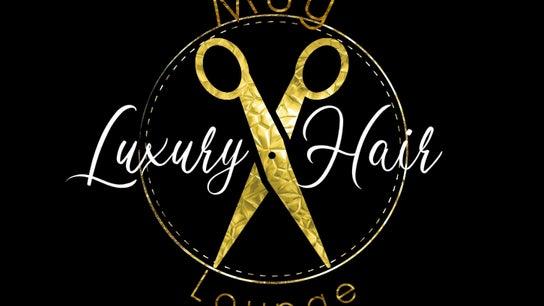 Muy Luxury Hair Lounge