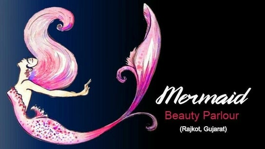Mermaid Beauty Parlour