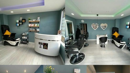 Harmony beauty Lounge