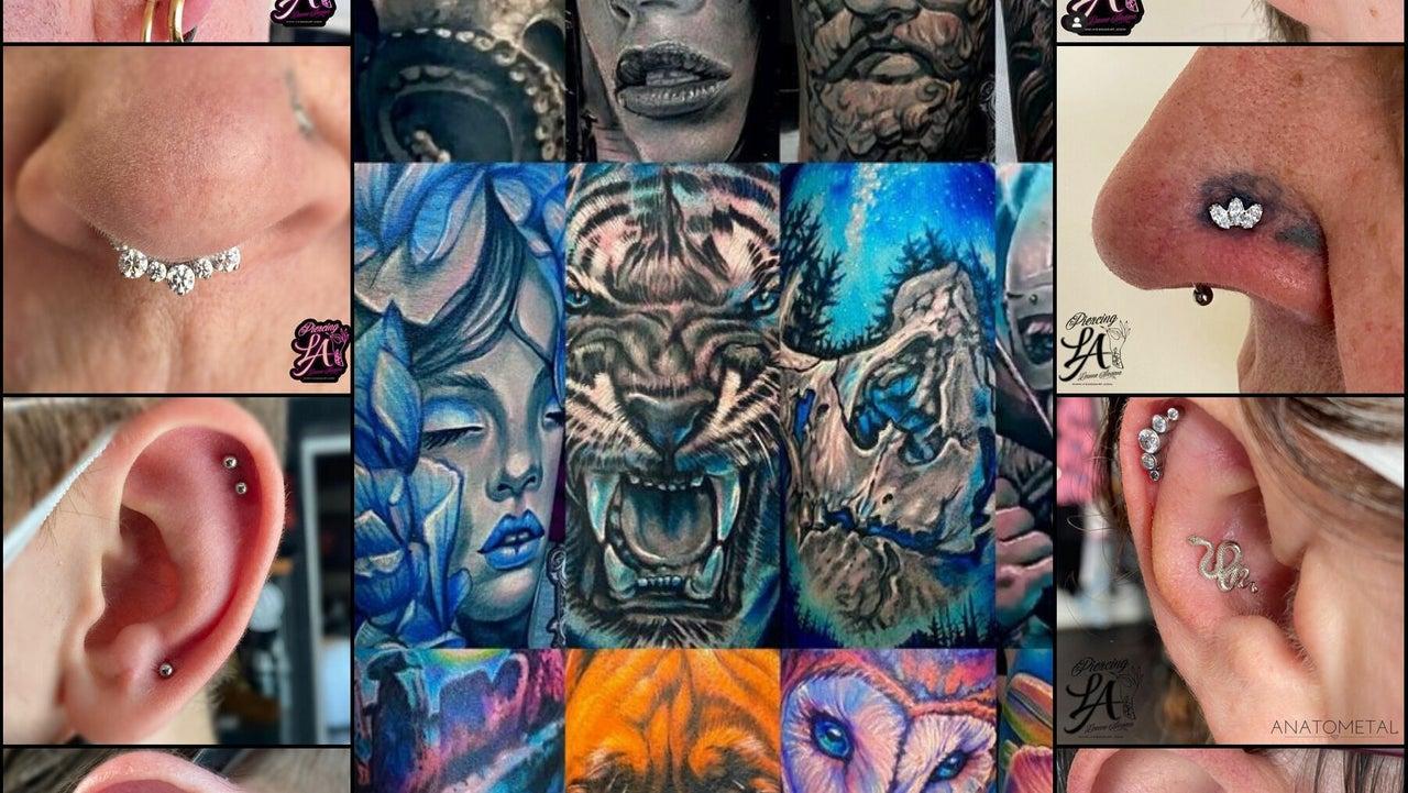 Vesso Art Studio  - 1