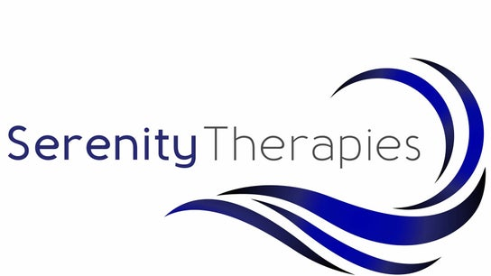 Serenity Therapies JD Studio