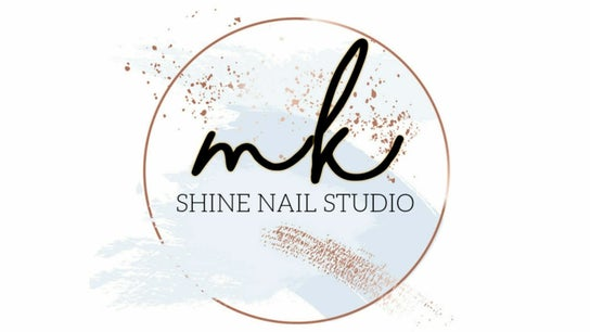 Shine Nail Studio