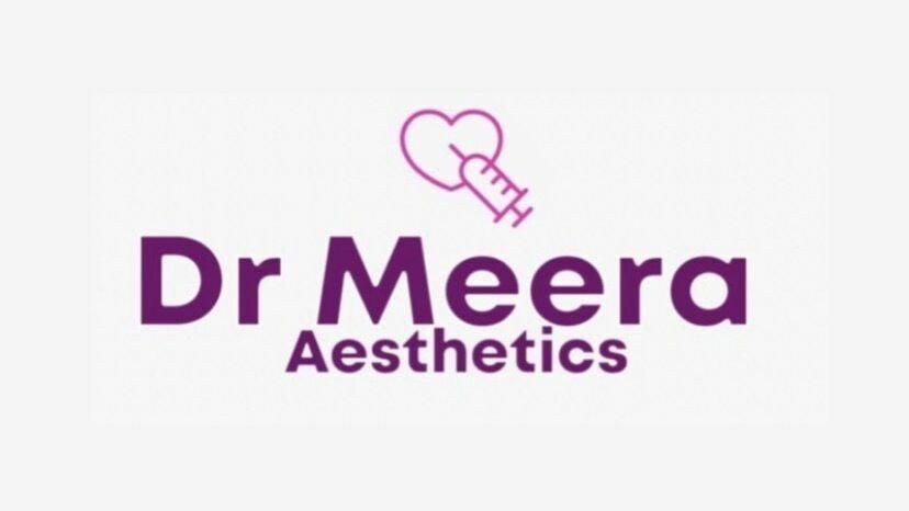 Dr Meera Aesthetics (Clinic 45) - 1