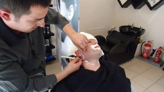 JJs Turkish Barbers