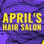 Aprils hair salon on Fresha - 5 Bull Street, Burnley, England