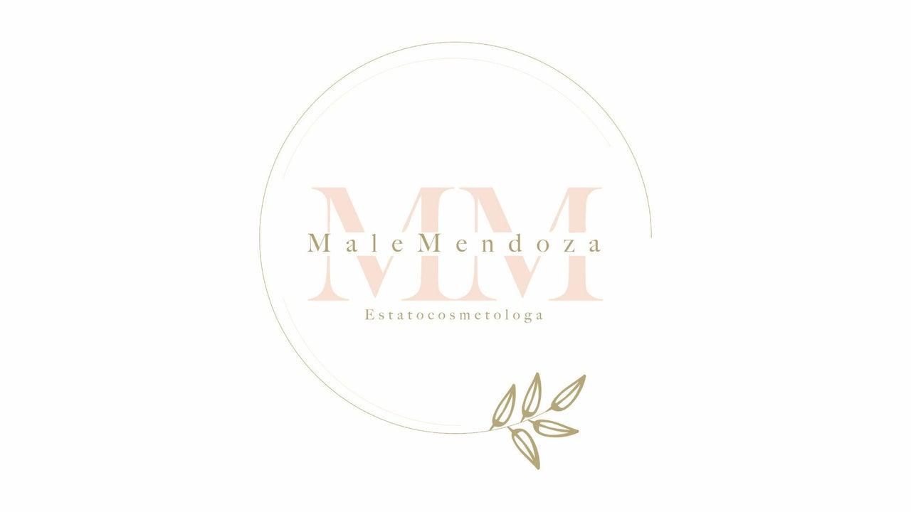 Male Mendoza - Estatocosmetologa