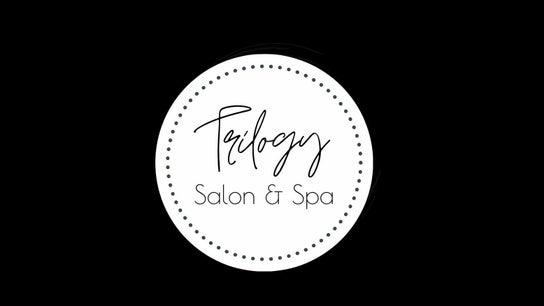 Trilogy Salon & Spa