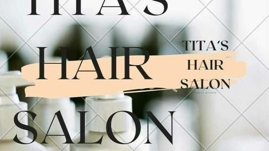 Tita's Hair Studio
