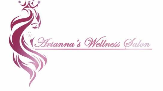 Arianna's Wellness Salon