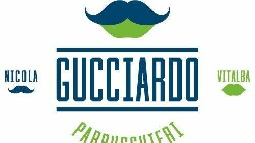 Gucciardo Parrucchieri Nicola & Vitalba