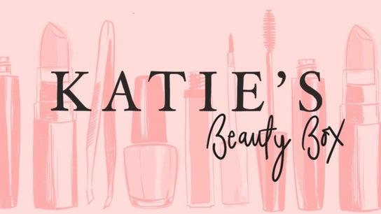 Katie's Beauty Box