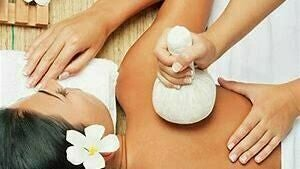 salathai health massage