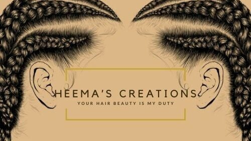 Heema Creations