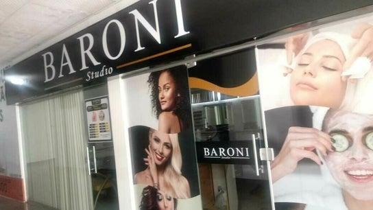 Studio Baroni