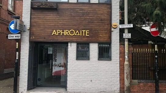 Define Your Aesthetics **Worcester**