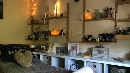 The Little Wellbeing Room