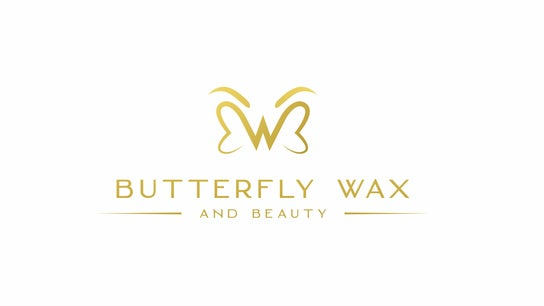 Butterfly Wax and Beauty, LLC