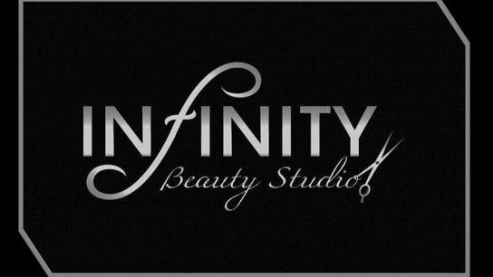 Infinity Beauty Studio