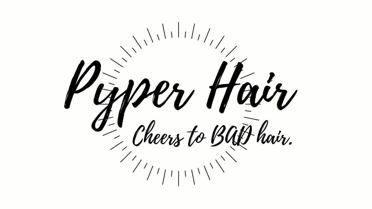 Pyper Hair - 1