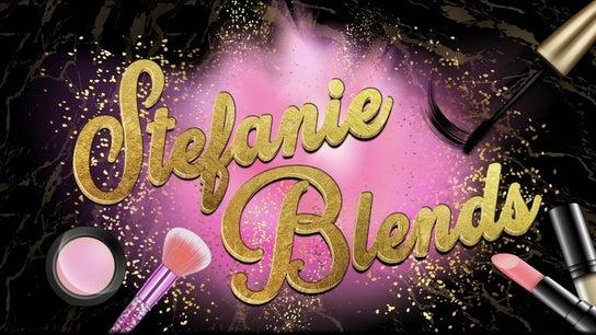 Stefanie Blends