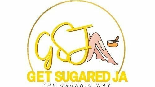 Get Sugared Ja