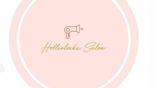Hollieslocks  Salon