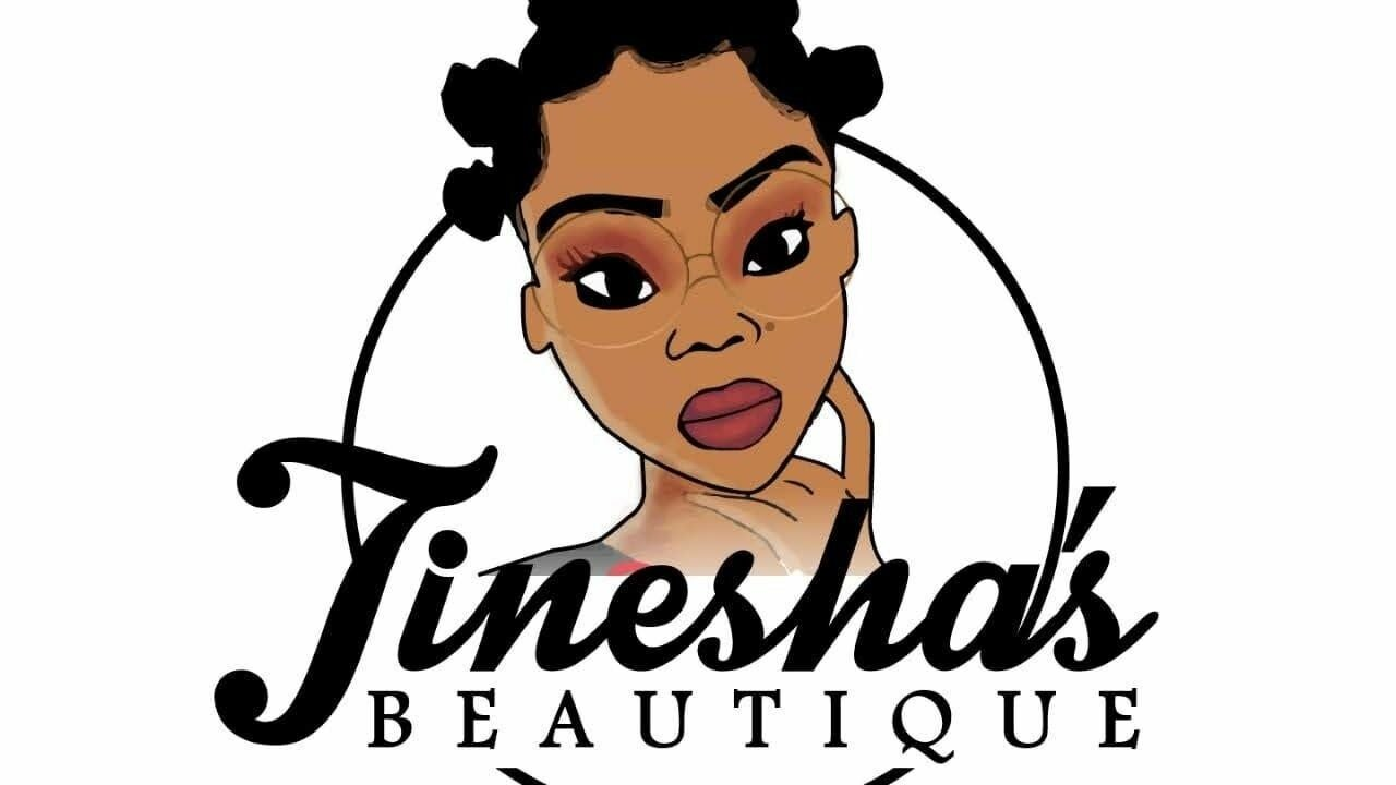 Tinesha's Beautique