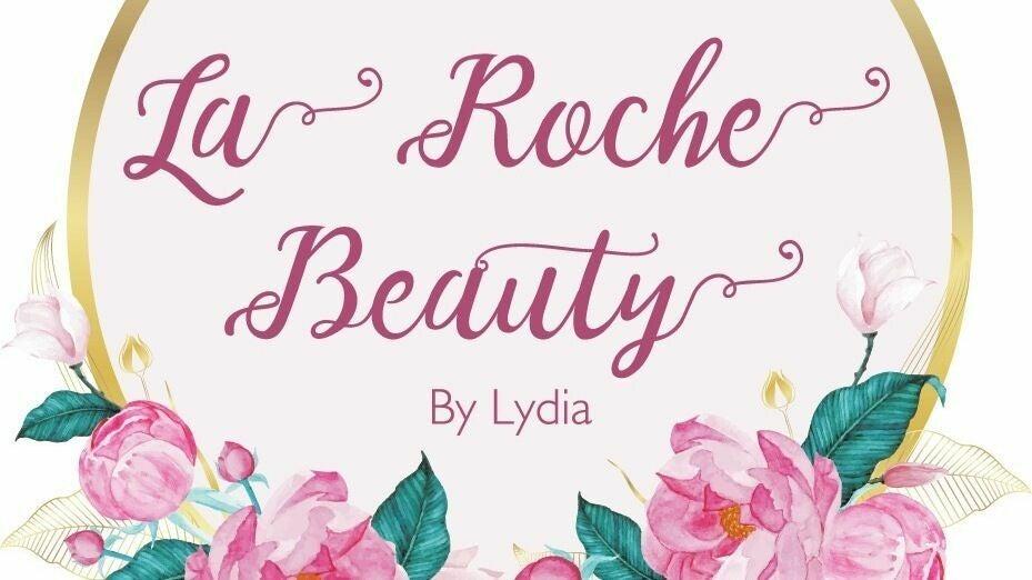 La Roche Beauty