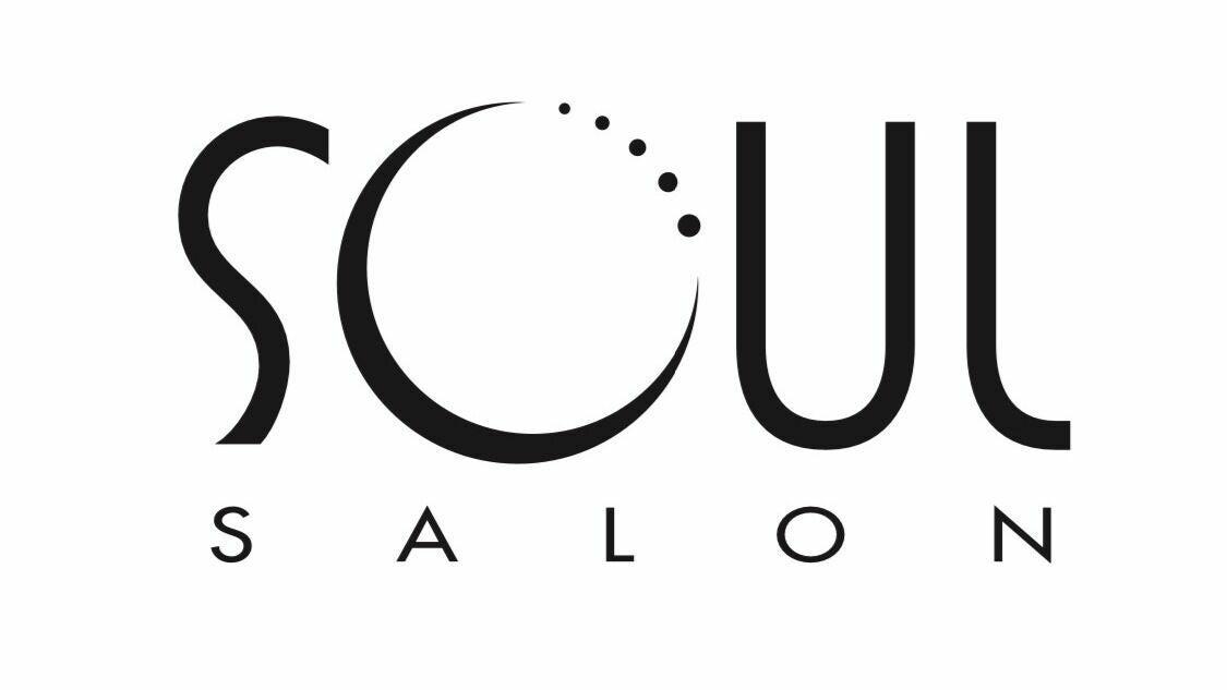 Soul salon  - 1