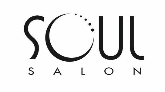 Soul salon