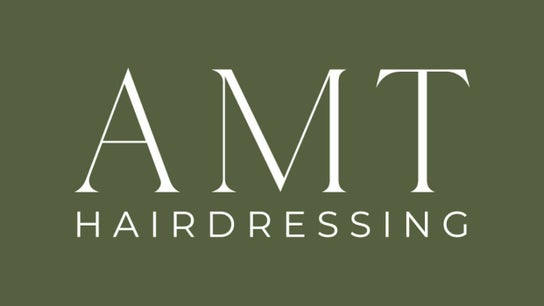 Amt hairdressing