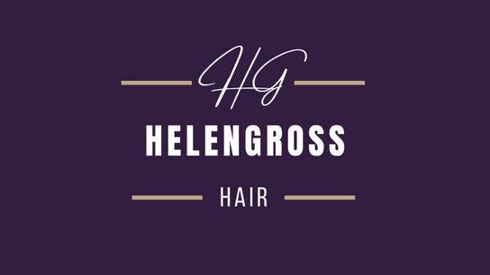 HELENGROSSHAIR