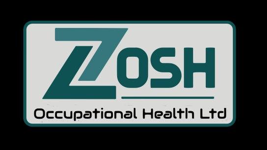 Zosh OHL - Morecambe Clinic