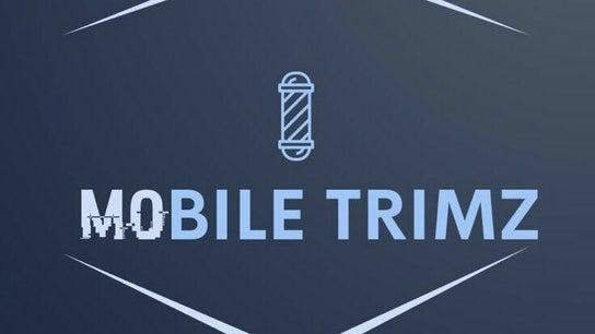Mobile Trimz