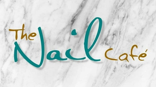 The Nail Cafe