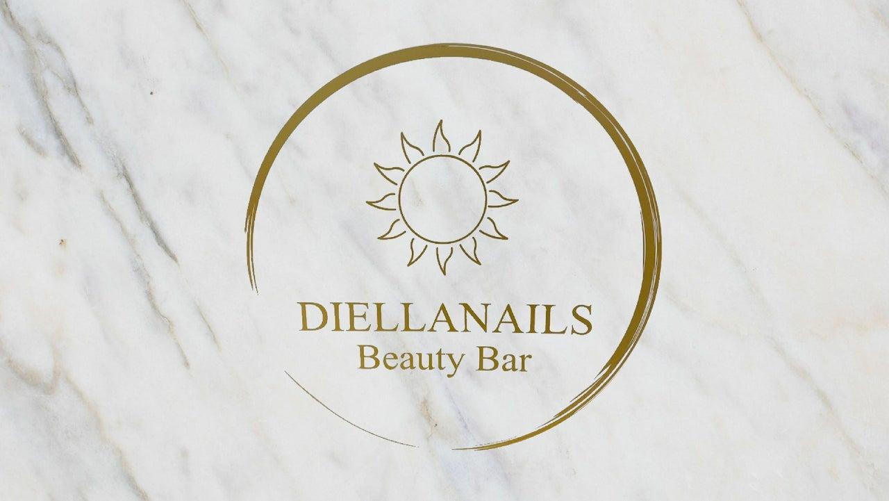 DIELLANAILS Beauty-Bar - 1