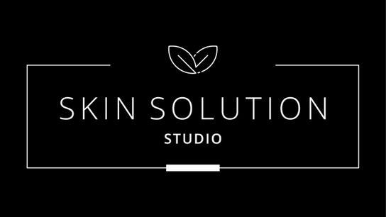 Skin Solution Studio