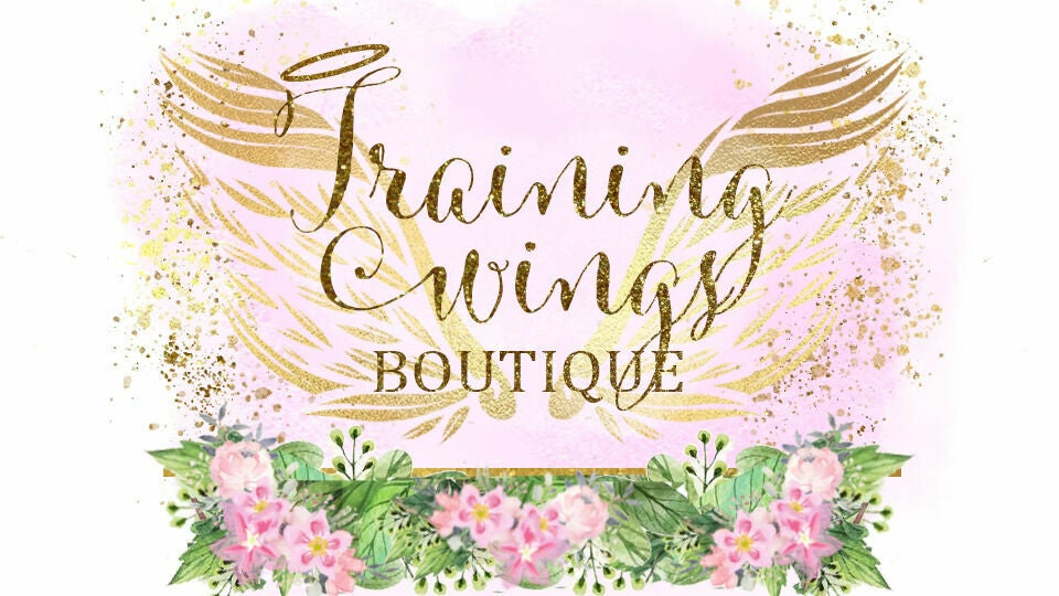 Training Wings Boutique  - 1