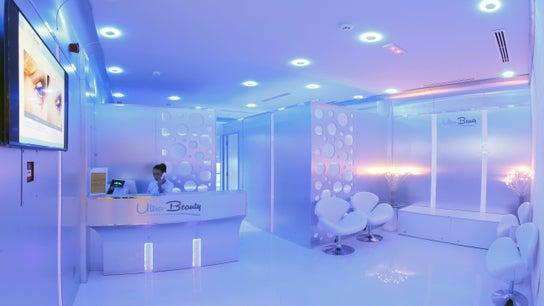 Ultra Beauty Tan Center