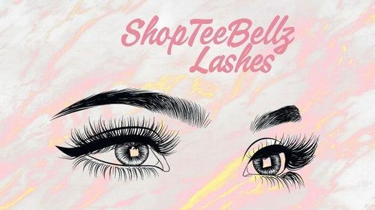 Shopteebellz Beauty Care