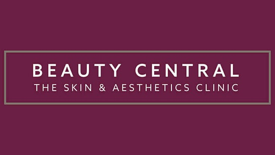 Beauty Central Clinic