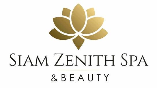 Siam Zenith Spa&Beauty