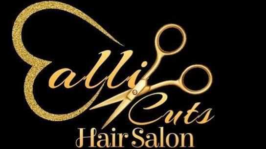 Callicuts Hair Salon