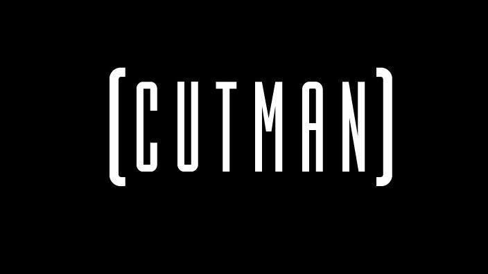 CUTMAN