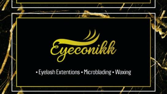 Eyeconikk Beauty
