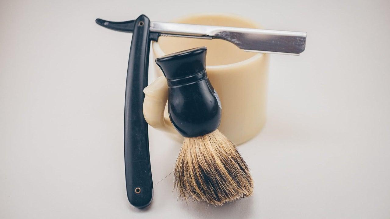 Bowtie Barber Shoppe