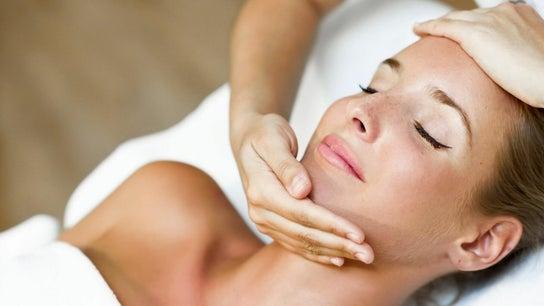 Diamond Skin Treatment