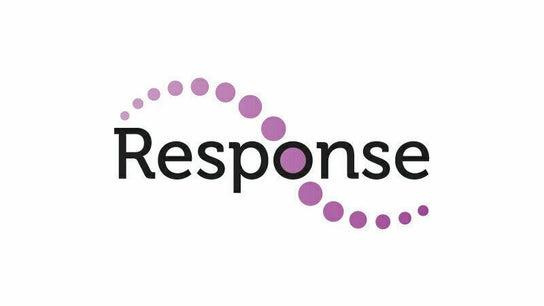 Response Pilates
