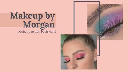 Makeup by MorganWalterss